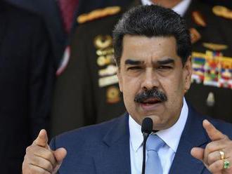 Madurov režim zabíjal, tvrdí správa pre OSN