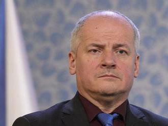Česko pandémia pred voľbami privrie
