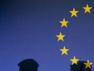 Členské krajiny EÚ odobrili návrh o sankciách v oblasti právneho štátu