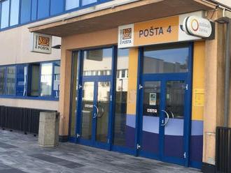 Polícia upozornila na jeden veľký PODVOD! V hlavnej úlohe Slovenská pošta, nedajte sa nachytať
