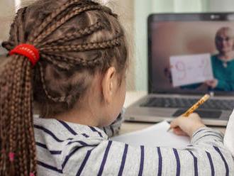 KORONAVÍRUS v slovenských školách! Ministerstvo zverejnilo AKTUÁLNE čísla, najlepšie sú na tom Košic