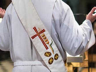 KORONAVÍRUS Cirkevné spoločenstvá sa budú riadiť súborom opatrení zhrnutými v COVID semafore