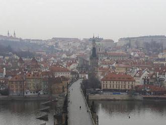 V Česku v priebehu utorka potvrdili dosiaľ 968 prípadov Covid-19 a šesť úmrtí