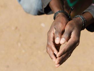 V Nigérii odsúdili na desaťročné väzenie iba 13-ročného chlapca. Dôvod vás šokuje