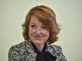 Minister Krajčí odvolal riaditeľku banskobystrickej nemocnice