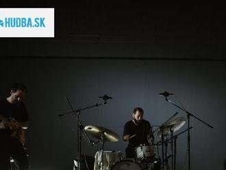 Debut slovensko-českého tria KIN vydá nové jazzové vydavateľstvo Ma Records