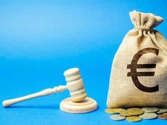 Kedy vám po novom môže zaniknúť sankcia podľa daňového poriadku?