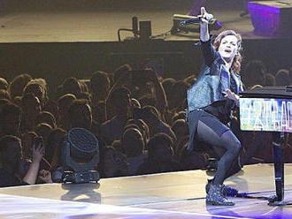 Marek Ztracený vydává po roce DVD z O2 areny. Halové turné přesouvá na podzim