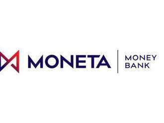 Skupina PPF chce podruhé jednat s Monetou o spojení s Air Bank