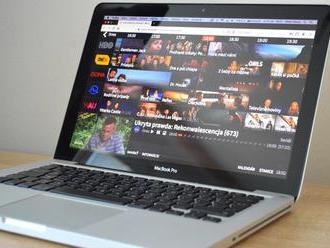 V ponuke Lepšia.TV sa objavilo až päť nových kanálov