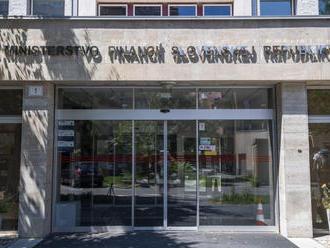 Rezort financií vníma výzvu mimovládiek na doplnenie Plánu obnovy