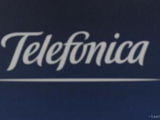 Telefónica predá American Towers stožiare v Európe a Latinskej Amerike