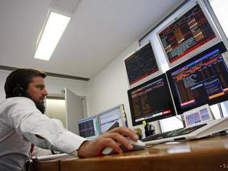 Analytici: Infl谩cia v decembri neprekvapila, len jemne zr媒chlila