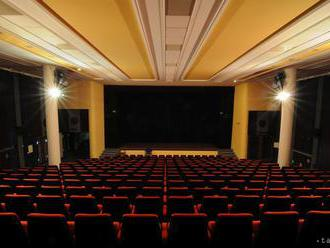Francúzsky festival dokumentu FIPADOC predstaví aj slovenské filmy