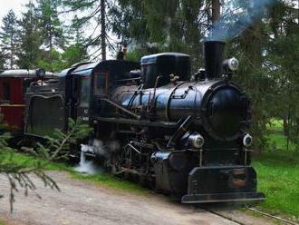 Publikácia Považského múzea mapuje dejiny dopravy