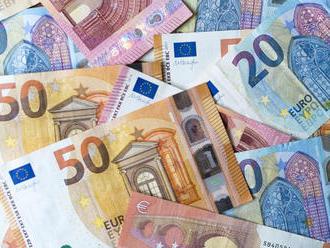 Slovinská vláda obnovila financovanie národnej tlačovej agentúry STA