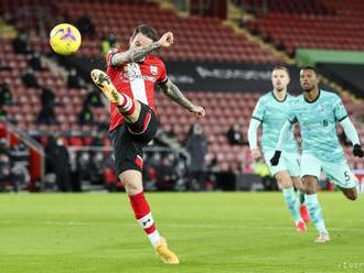 Ings mal po zápase s Liverpoolom pozitívny test na koronavírus