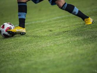 FC Janov pomôže obranca Onguene zo Salzburgu