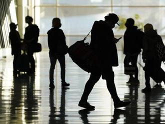 Po príchode zo SR do Švajčiarska platí od februára povinná karanténa