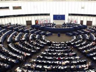 Rumunsko: Europoslanca Zloteu odsúdili za korupciu. Vydieral zamestnancov