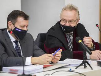 Via Iuris: Všetci kandidáti na špeciálneho prokurátora majú na funkciu predpoklady