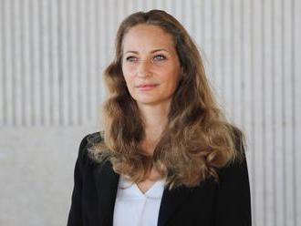 JUDr. Marica Pirošíková k celoplošnému testovaniu na Slovensku a očkovaniu v EÚ