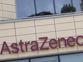 EÚ nalieha na firmu AstraZeneca, aby dodala pôvodne sľúbený objem vakcín