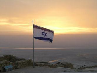 Jeruzalemské úrady predbežne schválili umiestnenie novej americkej ambasády