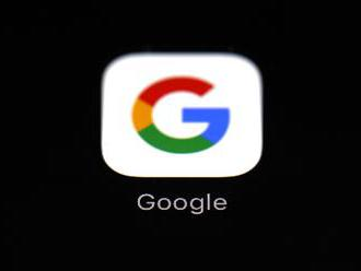 Google pre obavy z násilia v USA dočasne ruší zverejňovanie politických reklám