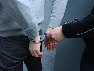 Člen zločineckého gangu zo Serede Iľja W. ide do väzenia na deväť rokov
