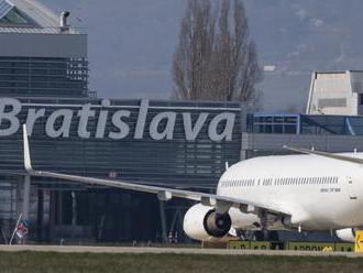 Lety do Británie a Írska zo Slovenska budú na istý čas výrazne obmedzené