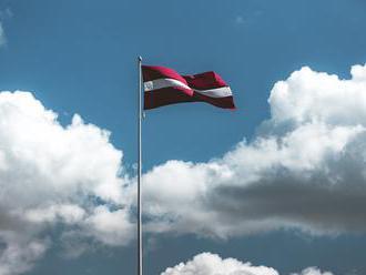 Pri ceste do Lotyšska je od 15. januára nutné predložiť negatívny test na COVID-19