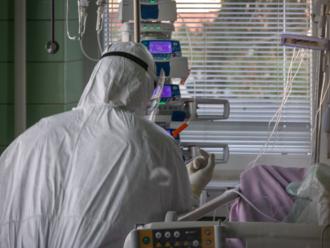 Rozruch okolo ivermektínu: liek proti parazitom chcú niektorí lekári skúšať na covid
