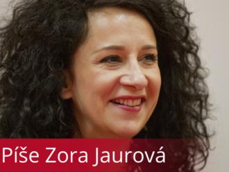 Obnova Slovenska s kultúrou nepočíta