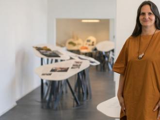 Kultúre roky chýbajú peniaze, ale najmä dlhodobý plán, hovorí Mária Rišková, odchádzajúca šéfka Slov