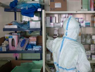 Nemocnice prosia ambulancie, aby ordinovali: Pribúdajú pacienti so zanedbaným stavom
