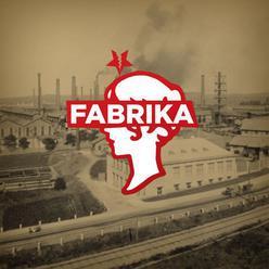Oprášená vykopávka místního punku: Vychází LP kladenské kapely Fabrika