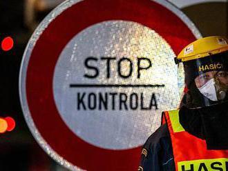 Testy obden, nařídilo Bavorsko. Pendleři zvažují stěhování i výpověď