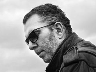 Ako Richard Müller nahrával album 55? Pozrite si krátky dokument