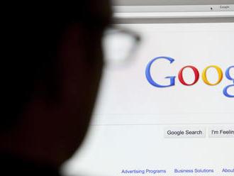 Austrália tlačí na Google. Firma pohrozila, že odíde z krajiny