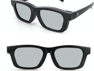 Vyvinuli okuliare, ktoré dokážu meniť dioptrie