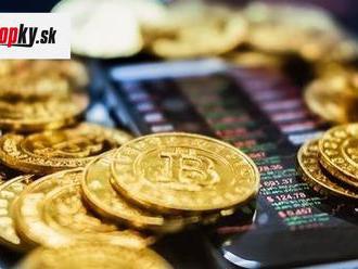 Slováci sa vrhli na kryptomeny: Miliónové investície! Riziko číha za rohom, podvodníci už úradovali