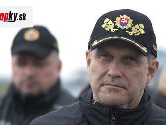 Smrť Milana Lučanského: Komisia skúma okolnosti jeho pobytu vo väzenskej nemocnici