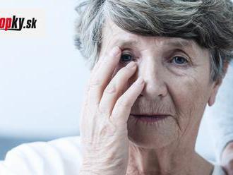 Slovenská dôchodkyňa terčom obrovského podvodu! Prišla o svoje celoživotné úspory: Dôrazné varovanie