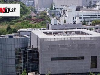 Hľadá sa pacient nula: Vedkyňa z tajného laboratória z Wu-chanu zmizla