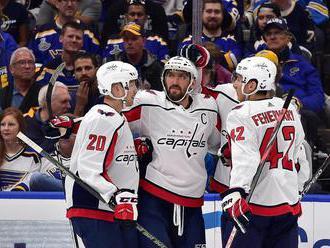 Pred štartom NHL má isté miesto na súpiskách 6 Slovákov, Jurčo a Fehérváry do taxi tímov