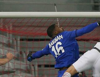 Brankár Milána Maignan vynechá po operácii zápästia desať týždňov