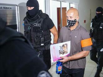 Prokurátor žiada pre Ladislava V. a Petra G. trest 11 rokov vo väzení