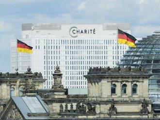 Vojenská prehliadka v Nemecku čelí kritike
