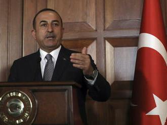 Turecko je pripravené pomôcť Talibanu, no jeho vládu neuzná